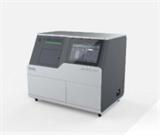测序仪原理,测序仪价格,华大基因测序仪 MGISEQ-200