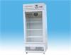 150A/250B数显生化培养箱
