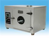 101-0AB电热鼓风干燥箱