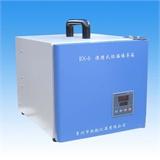 BX-6便捷式电热恒温培养箱