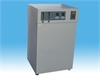 WJ-2二氧化碳细菌培养箱
