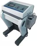 医用臭氧治疗仪(推车式)加强版三类臭氧机(可制作臭氧水)