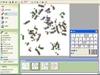 染色体核型分析实验软件