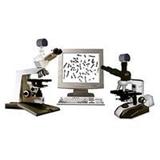 核型分析与FISH(荧光原位杂交)分析软件包