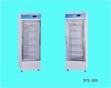 -25~﹢25℃实验室冰箱
