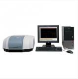 WQF-520A 傅立叶变换红外光谱仪