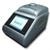 GeneTouch PCR基因扩增仪