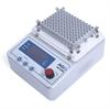 SH-3000 振荡型恒温金属浴