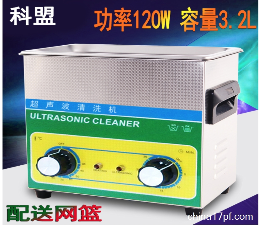 km-23b 科盟超声波清洗机