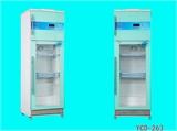 -25\2~8℃医用冷冻冷藏箱