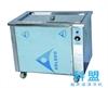 KM-D1024 医用单槽超声波清洗机科盟