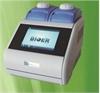 Gene Touch Plus 基因扩增仪