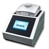 LifeECO PCR基因扩增仪