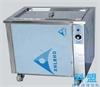 KM-D1036 单槽式超声波清洗机