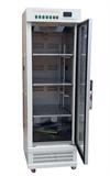 亚星仪科YC系列层析实验冷柜