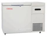 -65℃卧式低温冰箱