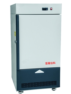 -86℃低温冰箱