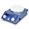 TP-350E 智能数显磁力加热搅拌器(加热+搅拌)