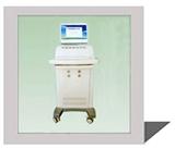 ST-B型電腦偏癱治療機