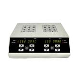 DKT200-2A 恒温金属浴