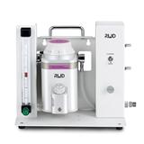R540增强型小动物麻醉机