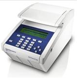 美国ABI Applied Biosystems® 2720热循环仪