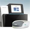Illumina Bio-Rad单细胞测序解决方案