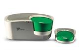 微滴式数字PCR系统