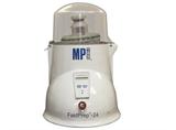 美国MP*FastPrep-24 样品处理系统