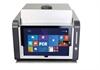 荧光定量PCR检测系统LineGeneK Plus