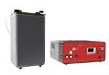 比利时 Bioruptor plus非接触式全自动超声破碎仪