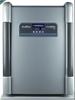 S@fegrow 188直热式二氧化碳培养箱