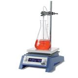 英国 Stuart数字式加热磁力搅拌器