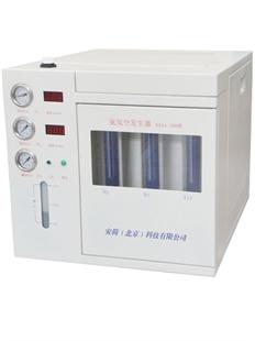 NHAA500型氮氢空发生器