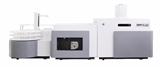 荧光光度计价格,分析仪,RGF-8780 型原子荧光光度计