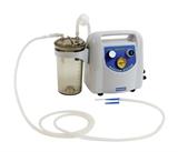 废液抽吸系统,废液收集器,BioVac 225便携式生化废液抽吸器