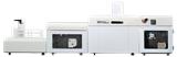 原子荧光分析仪价格,荧光分析仪,SA-7800 型原子荧光形态分析仪