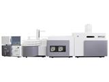 荧光分析仪价格,分析仪,SA-8680 型原子荧光形态分析仪