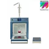 微波合成仪价格,MicroSYNTH微波合成仪