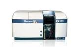 光谱仪价格,Savant AA原子吸收光谱仪