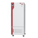 培养箱价格,生化培养箱厂家,博迅 生化培养箱 BSP-400