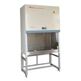 生物安全柜厂家,生物安全柜价格,博迅 生物安全柜 BSC-1000IIA2