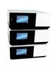 色谱仪价格,液相色谱仪,二元高压梯度液相色谱仪GI-3000-02(手动进样)