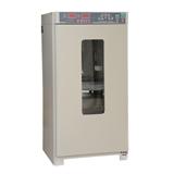 培养箱价格,生化培养箱厂家,博迅 生化培养箱 SPX-100B-Z