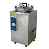 高压灭菌器,蒸汽灭菌器价格,博迅立式压力蒸汽灭菌器 BXM-30R