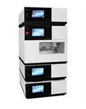 液相色谱仪价格,色谱仪,制备液相色谱仪 GI-3000-12ZB