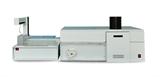 荧光光谱仪价格,光谱仪,AFS9300原子荧光光谱仪