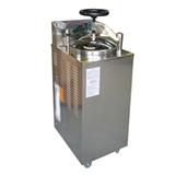 高压灭菌器,蒸汽灭菌器,博迅 立式压力蒸汽灭菌器 YXQ-LS-50A
