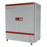 生化培养箱厂家,培养箱价格,博迅 生化培养箱 BSP-800
