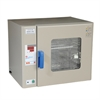 电热鼓风干燥箱价格,博迅 电热鼓风干燥箱 GZX-9070MBE